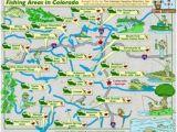 Map Telluride Colorado area 54 Best Colorado Images On Pinterest Telluride Colorado Trips and