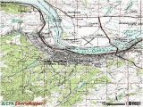 Map the Dalles oregon Dalles Gallery Of Dalles with Dalles Fabulous the Dalles or Usa