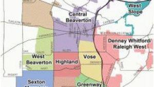 Map Tigard oregon 31 Best Beaverton oregon Images Beaverton oregon Portland oregon