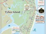 Map Tybee island Georgia 69 Best Tybee island Ga Cottages Images In 2019 Tybee island