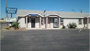 Map Van Horn Texas Desert Inn Updated 2019 Prices Hotel Reviews Van Horn Tx