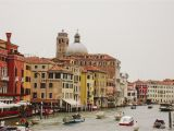 Map Venice Italy Surrounding area Your Trip to Venice the Complete Guide