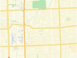 Map Warren Michigan Dr Laura J Bahorski Od Locations Warren Mi Vitals Com