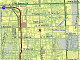 Map Warren Michigan Will Call Directions