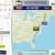 Mapquest Driving Directions Google Maps Canada How to Use Mapquest to Print Driving Directions