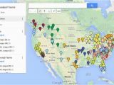 Maps and Directions Google Canada top 10 Punto Medio Noticias Google Maps Directions Driving