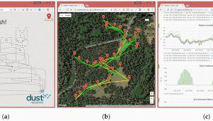 Maps Bend oregon Google Maps Bend oregon Fresh United States Map oregon Refrence