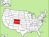 Maps Boulder Colorado Boulder Colorado Usa Map Marinatower org