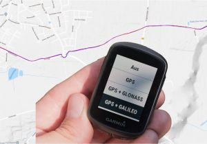 Maps for Garmin oregon 600 Galileo Support Bei Garmin Gps Geraten A Gps Radler