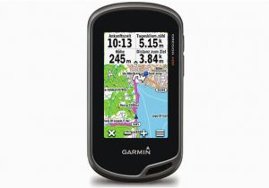 Maps for Garmin oregon 600 Garmin oregon 600 Bei Outdoor Magazin Com