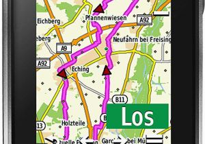 Maps for Garmin oregon 600 Garmin oregon 700 Gps Handgerat Integriertes Wlan