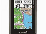 Maps for Garmin oregon 600 Garmin oregon 700 Gps Handgerat Integriertes Wlan