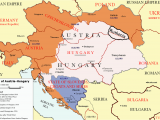 Maps.google.com Italy Austria Ukraine Map Google Search Eastern European Ukrainian