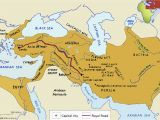 Maps.google.com Italy Persian Empire Map Google Search Maps Of Ancient Empires