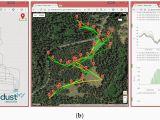 Maps Google Com Portland oregon Google Maps topography Maps Driving Directions