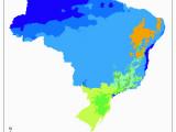 Maps Minnesota Pain Brazil Wikipedia