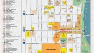 Maps Nashville Tennessee 21 Best Nashville Map Images Map Of Nashville Nashville Map