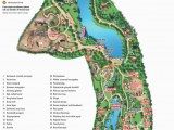 Maps Of Dublin Ireland Map Of Dublin Zoo Places I D Like to Go In 2019 Dublin Zoo Zoo