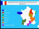 Maps Of France to Buy Alternative World Map where to Buy A World Map