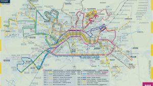 Maps Of Granada Spain See and Do Imsa Granada Spain Map Kolese File In Svg Wikimedia