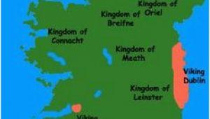 Maps Of Ireland for Sale 22 Best Irish Maps Land 1100 to 1654 Images In 2019 Irish Ireland