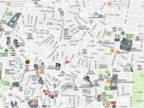 Maps Of Madrid Spain Download Our City Map Of Madrid Nbsp All the Basic Information You