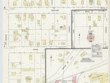 Maps Of Michigan Counties File Sanborn Fire Insurance Map From Rockford Kent County Michigan