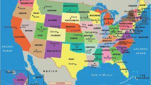 Maps Of Minnesota Cities Map Of Arizona and California Cities California Map Major Cities
