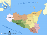 Maps Of Sicily Italy atlas Of Sicily Wikimedia Commons