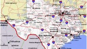 Maps Of Texas towns 85 Best Texas Maps Images In 2019