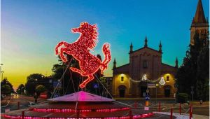Maranello Italy Map the 10 Best Things to Do In Maranello 2019 with Photos