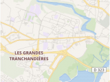 Marce France Map Angers Travel Guide at Wikivoyage