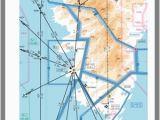 Marce France Map Iac France Im App Store