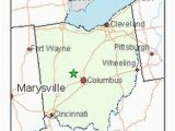 Marysville Ohio Map 12 Best My Home town Images Google Images Salem S Lot Cities