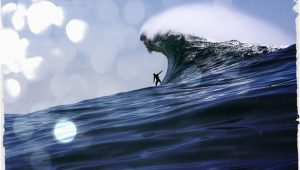 Mavericks California Map the Giant Waves at Mavericks Picture Of Mavericks Surf Shop Half