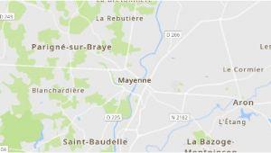 Mayenne France Map Mayenne tourism 2019 Best Of Mayenne France Tripadvisor