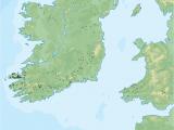 Maynooth Ireland Map Irlandaas Arcaico Wikipedia A Enciclopedia Livre