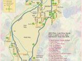 Mckenzie River oregon Map Fruit Loop oregon Map Secretmuseum