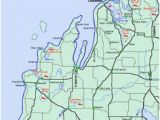 Mears Michigan Map 3192 Best Michigan Images In 2019 Michigan Travel Michigan