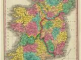 Medieval Ireland Map 14 Best Ireland Old Maps Images In 2017 Old Maps Ireland