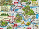 Meeker Colorado Map 46 Best Meeker Colorado Images On Pinterest Meeker Colorado