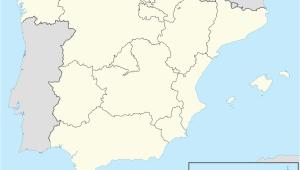 Melilla Spain Map Melilla Wikipedia