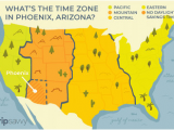 Memphis Tennessee Time Zone Map In which Time Zone is Memphis Tennessee