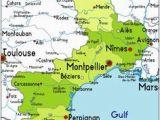 Mende France Map 231 Best Carcassonne France Images In 2018 Carcassonne France