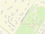 Menlo Park California Map atherton Park forest Apartment 28 Reviews Menlo Park Ca