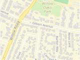 Menlo Park California Map Coleman Arms Apartments 5 Reviews Menlo Park Ca Apartments for
