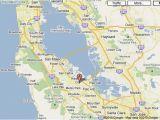 Menlo Park California Map San Mateo California Map Best Of Philz Coffee San Mateo Ca Maps