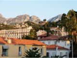 Menton France Map Hotel Richelieu Updated 2019 Prices Reviews and Photos Menton