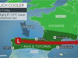 Meteo Europe Map Valencia Valencia Spain Three Day Weather forecast
