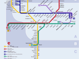 Metro Map Of Madrid Spain Valencia Metro Map Map Of the Underground System In
